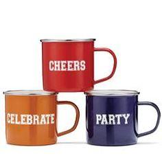 varsity-metal-mugs