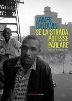 Se la strada potesse parlare by James Baldwin James Baldwin, Cinema, A 17, Film, Gay, Reading, Books, Movie Posters, Fictional Characters