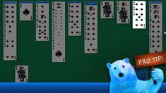 Microsoft Solitaire Collection - News Microsoft, News, Crafts, Collection, Manualidades, Handmade Crafts, Craft, Arts And Crafts, Artesanato