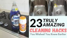 21 Amazing Bathroom Smell Hacks You'll Be Sorry To Miss — Homewhis | Home Organization Made Easy Cleaning Alcohol, Baking Soda Cleaning, Cleaning Spray, Diy Cleaning Products, Cleaning Solutions, Deep Cleaning, Cleaning Agent, Cleaning Tips, Spring Cleaning