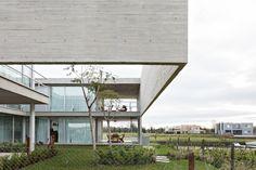Lamas House,© Albano Garcia