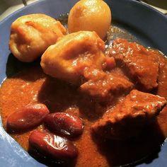 Tukasu de Tombouctou. Merci à Fatouma pour la recette http://ift.tt/2if2Fqo #cuisine #food #homemade #faitmaison #amazing #eat #foodporn#instagood #photooftheday#yummy #sweet #yum #Instafood #dinner #fresh #eatclean #foodie #hungry #foodgasm #tasty #eating #foodstagram #cooking #delish #foodpics #french Vous pouvez nous suivre dans Twitter @mememoniq ou sur Facebook http://ift.tt/1JA3KvP