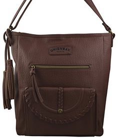 New Trending Cross Body Bags: Unionbay Womens / Girls Large Cross Body Bag Faux Leather Purse Messenger Handbag (Cognac Deluxe). Unionbay Women's / Girls Large Cross Body Bag Faux Leather Purse Messenger Handbag (Cognac Deluxe)  Special Offer: $34.99  488 Reviews Cute messenger is what you need? So this petite bag is what you need. Soft washed faux leather material this cross body is perfect for all ages....