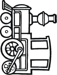 Image from http://www.sherriallen.com/coloring/images/train8.gif.