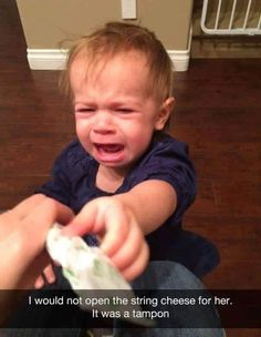 """Funny photos: parents reveal hilarious reasons """"why my tiny human is c Dedication Ideas, Baby Dedication, Parenting Memes, Kids And Parenting, Reasons Kids Cry, Shapes For Kids, Simple Cartoon, Funny Bunnies, Funny Fails"""