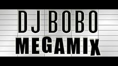 SARAGOSSA BAND - MEGAMIX (LIVE) & ZABADAK & HIT MEDLEY 2009 & BONUS…