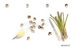 #asparagus #quaileggs #mustard #mayonnaise #Fotolia #royaltyfreephotos #royaltyfreeimages #stockphotos #foodphotography #eZeePics