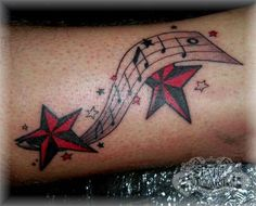 Indian blonde amateur star tattoo sex idol boys