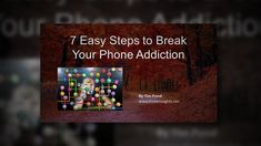 Visit http://ow.ly/ckFP30fsA5F to watch a powerful video to discover how to make your good life AMAZING and stress-free!