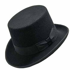 b536d5f6b651c 20 Best Men - Newsboy Caps images