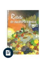 Retete Din Bucataria Edenica - dr Doru Laza The Cure, Pdf, Painting, Vegan, Painting Art, Paintings, Painted Canvas, Vegans, Drawings