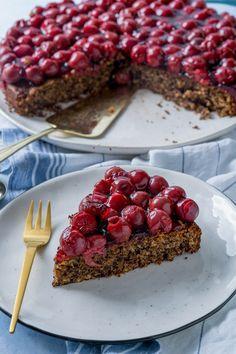 Mini Desserts, Healthy Desserts, Easy Desserts, Keto Snacks, Delicious Desserts, Cake Recipes, Dessert Recipes, Cupcakes, Food Places