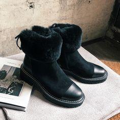 Damenschuhe Velours Stiefeletten Pumps Stiefel Ankle Boots Plateau Booties Block