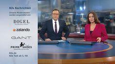 Sendung: N24 Nachrichten Moderator: Carsten Hädler Sendedatum: 26.01.2016 Sendezeit: ab 12:00 Uhr