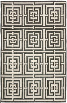 Rug CY6937-26 - Safavieh Rugs - Courtyard Rugs - Synthetic Rugs - Area Rugs - Runner Rugs