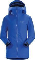 0b18091767 Arc teryx Nadina Insulated Jacket - Women s Clothes Women