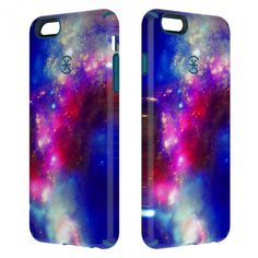 I want this for my phone!!! Please be in stock once again! CandyShell Inked iPhone 6 Plus Cases