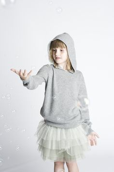 Le Quaintrelle: Stella McCartney for Gap Kids