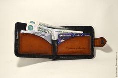 Wallet, Men, Guys, Purses, Diy Wallet, Purse