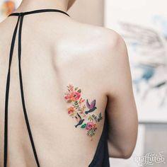 This tattoo made by @graffittoo #inkstylemag #tattoos #tattoosandfitness #iifym #ink #girlswithtattoos #fitness #tattoo #disneytattoos #tattooartist #disneyart #ariel #watercolortattoos #thelittlemermaidtattoo #watercolourtattoos #arieltattoo #wctattoos #disney #tatts #instatattoo #tattoogirl #tattoosofinstagram #tattooedgirl #tattedup #tattoosleeve #tatted #tattooedgirls #tatt #tattooed