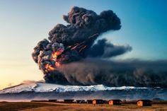 amazing photos around the world