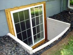 Mn Building Codes For Egress Windows