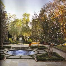 Accepting the FREE evaluation from at least two or three landscape design service specialists is a good way to get a ball park figure on the costs and also to know the landscape design possibilities on your property.