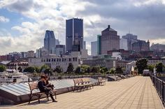 30 Things To Do In Montreal Before You're 30 | MTL Blog