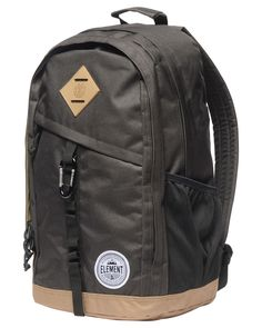 Two Seasons - Cypress Backpack
