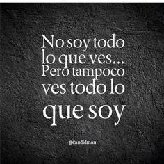 #nosoytodoloqueves