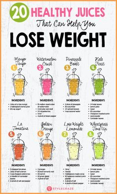 20 healthy juices that can help you lose weight - Sa .- 20 gesunde Säfte, die Ihnen beim Abnehmen helfen können – Samantha Fashion Life 20 healthy juices that can help you lose weight – 20 healthy juices that can help you lose weight - Healthy Juice Recipes, Juicer Recipes, Healthy Detox, Healthy Juices, Healthy Smoothies, Healthy Drinks, Healthy Tips, Detox Juices, Healthy Smoothie Recipes