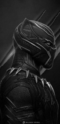 After first being introduced to the San Diego Comic Con event in August and also at the Expo, Phase 4 of the Marvel Cinematic Universe is ready t. Black Panther Marvel, Black Panther Art, Marvel Art, Marvel Heroes, Marvel Characters, Marvel Movies, Wakanda Marvel, Black Panther Hd Wallpaper, Black Panther Chadwick Boseman