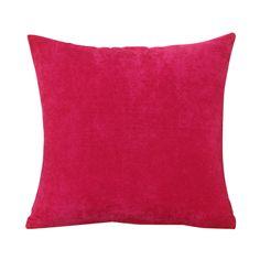 "Black Extra Long Pillow case 6 Foot 20/"" x 72/"" 50cm x 180cm Bolster Case 200TC"