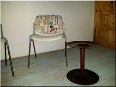 Loft bútor, egyedi ipari bútor eladó - # Loft bútor # antik bútor#ipari stílusú bútor # Akác deszkák # Ágyásszegélyek # Bicikli beállók #Bútorok # Csiszolt akác oszlopok # Díszkutak # Fűrészbakok # Gyalult barkácsáru # Gyalult karók # Gyeprács # Hulladékgyűjtők # Információs tábla # Járólapok # Karámok # Karók # Kérgezett akác oszlopok, cölöpök, rönkök # Kerítések, kerítéselemek, akác # Kerítések, kerítéselemek, akác, rusztikus # Kerítések, kerítéselemek, fenyő # Kerítések, kerítéselemek…