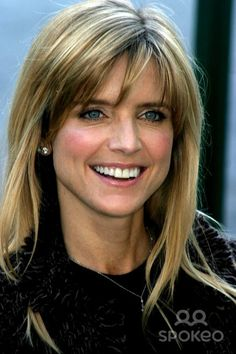 14 Best Courtney Thorne Smith Images Will Smith Beauty Celebs