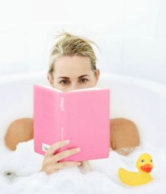 The 22 Books Every Woman Needs To Read - The Frisky