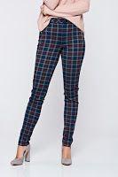 pantaloni_stofa_dama_10 Pajama Pants, Pajamas, Fashion, Pjs, Moda, La Mode, Fasion, Fashion Models, Pajama