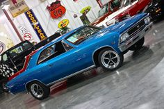 1966 Chevelle SS 1966 Chevelle Ss, Chevrolet Chevelle, Pontiac Gto, Chevy Ss, Chevrolet Ss, Chevrolet Malibu, Muscle Power, Gm Car, Chevy Muscle Cars
