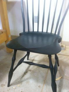 stick back windsor dining chair h o m e pinterest windsor fc windsor dining chairs and dining chairs