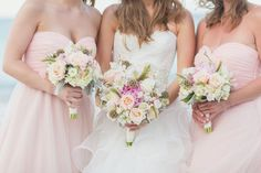 Pink Pelican Weddings    #Flowers #Weddings #SebastianFlorist #PinkPelicanWeddings #PinkPelicanWeddingFlowers #VeroBeachWeddings #DestinationWeddings https://www.facebook.com/pinkpelicanweddings www.verobeachweddingflowers.com www.sebastianflorist.com https://twitter.com/PinkPelican1