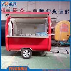 small food trailer - small house trailer Check more at http://besthostingg.com/small-food-trailer-small-house-trailer/