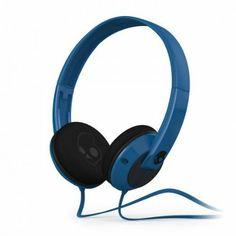 Amazon.com: Skullcandy Uprock Headphones: Electronics