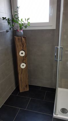 Sweet Home, Bathroom, Butler, Home Decor, Rustic Wall Shelves, Wood Windows, Rustic Bathroom Decor, Dressing Room, Furniture From Pallets