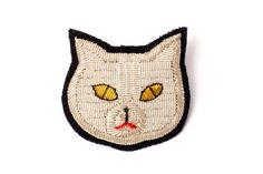 kitteh pin