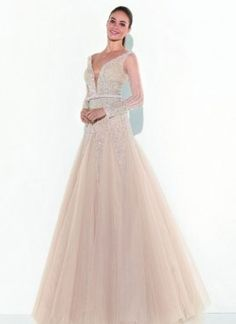 Top bridal salon, Morgan Davies Bridal, give us a glimpse into what's hot in the world of the wedding dress for Morgan Davies Bridal, Costura Fashion, Bridal Salon, Pretty Pastel, Wedding Dress Styles, Beautiful Dresses, Designer Dresses, Wedding Inspiration, Luxury Fashion