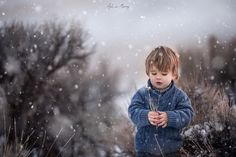 Picking Desert Flowers by Adrian Murray on 500px PLUS B a v a r i a n D n a About 9 hours ago Reply1 Like How does it feel in your hand bro (200mm) :), your children are lucky to have you and to have a great memories. Gorgeous shot Adrian AWESOME Adrian Murray About 9 hours ago 1 Like Thanks man! :) It's a freaking beast! It's going to take a lot to get used to. But the effect I get from it is second to none. Well, the 135mm is pretty amazing, but this one is just epic. Almost too epic. haha