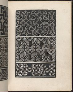 Published by Peter Guentel, Cologne.<br/>Illustrated title page, architectural border on reverse of title page, 99 pages of designs, arms of Cologne on last page (Merlos 1063.477, Van Worms).