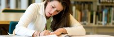 Getting a customized essay is what students look for in getting a good grade. They always need the help of an experienced person having exceptional writing skills and comprehensive research ability....