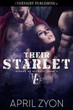 (http://www.evernightpublishing.com/their-starlet-by-april-zyon/)