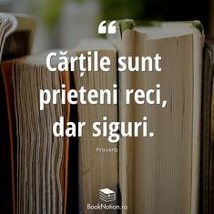 De acord?  #noisicartile #citate #carti #cartestagram #iubescsacitesc #booklover #igreads #bookworm #bookalcholic #romania